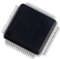 MSP430F413IPMR