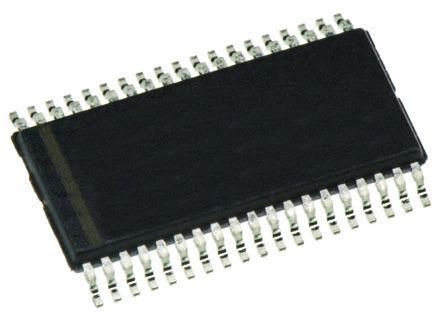 MSP430F5172IDAR