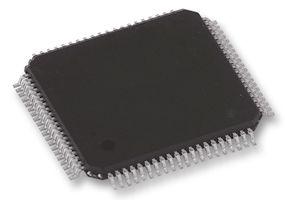 MSP430F5529IPNR