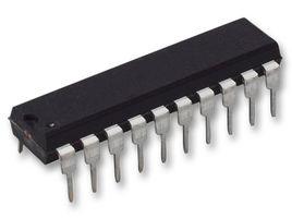 MSP430G2252IN20