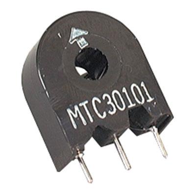 MTC30101