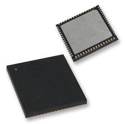 MTCH6303-I/RG