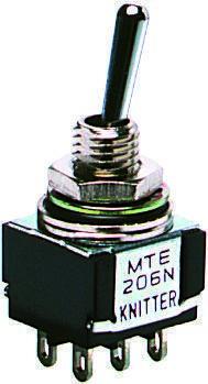MTE206P