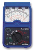 MX0002B
