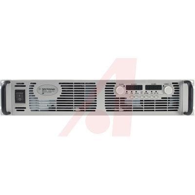 N8735A/208