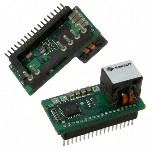 NDM1-25-120