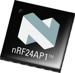 NRF24AP1