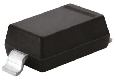 NSI45025T1G