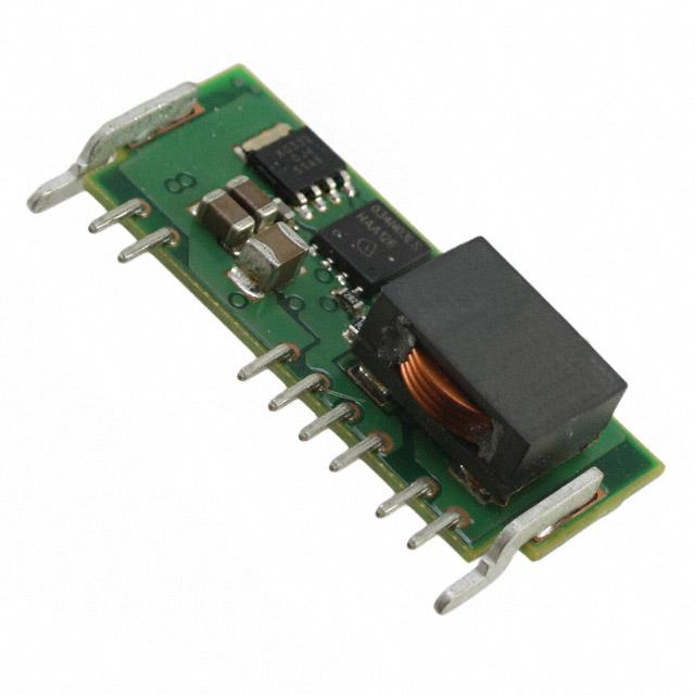 nsr020a0x43z jEWhi0Mg dqRMlXr9Z wiring diagram for ge nsr020a0x43z readingrat net Home Wiring Circuit Diagram at nearapp.co