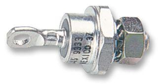 NTE5945