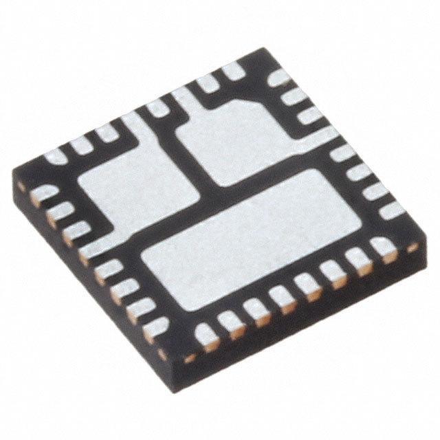 NX9548ILQ-TR