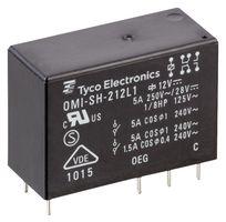 OMI-SH-112L,394