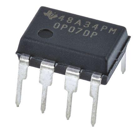 OP07DP