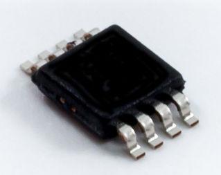 OPA350EA/250