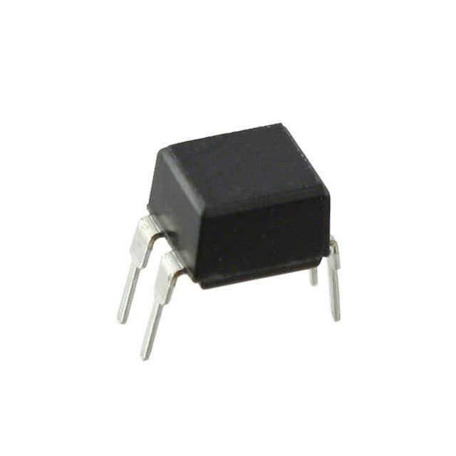 OPI7320