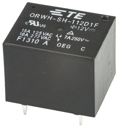 ORWH-SH-112D1F,000