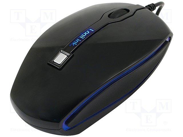 PC-ID0057