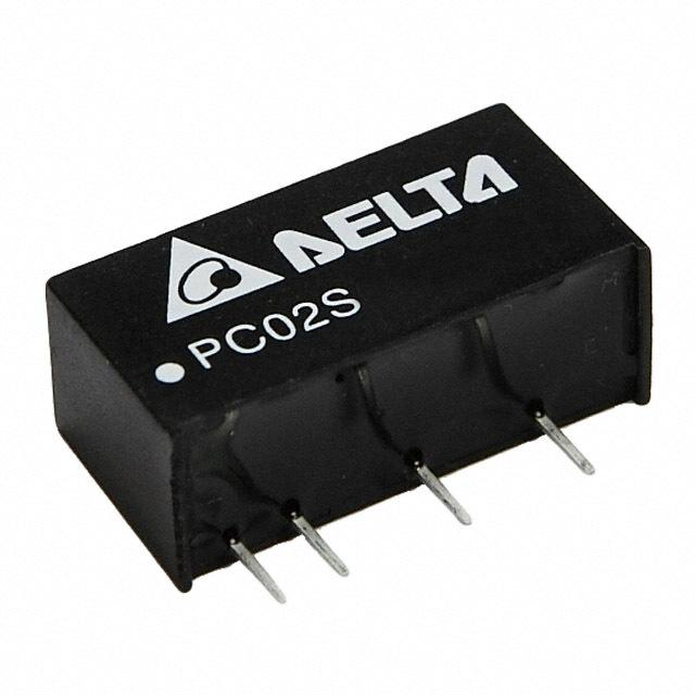 PC02D0512A
