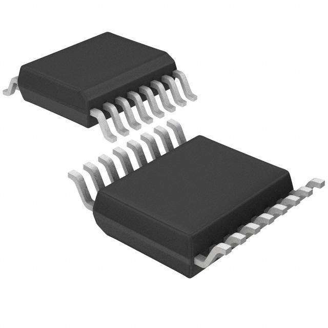 PCA9500PW,112