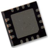 PCA9534ARGTR