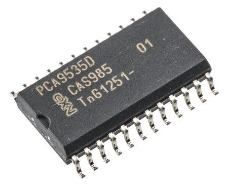 PCA9535D,112