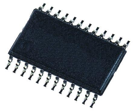 PCA9535PW