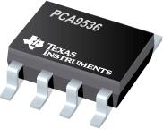 PCA9536