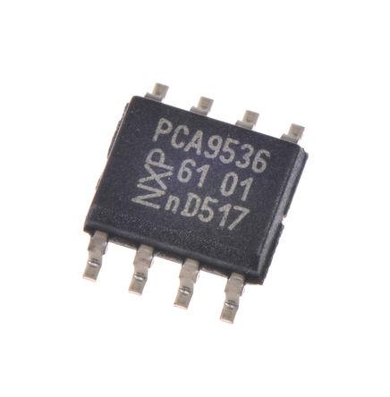 PCA9536D