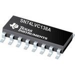 PCA9538DGVR