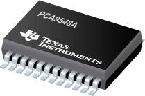 PCA9548A