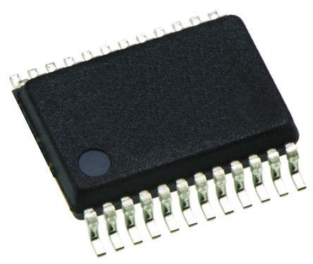 PCA9548ADB