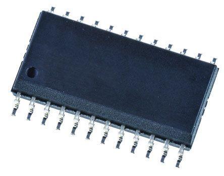 PCA9548ADW