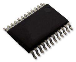 PCA9548APW