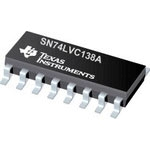 PCA9554DGVR