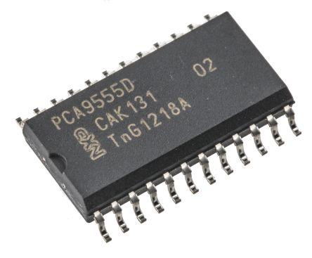 PCA9555D,112