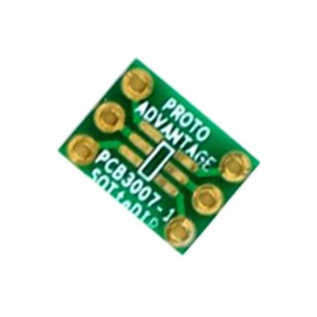 PCB3007-1