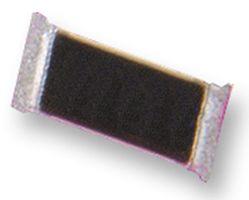PCF0805R-1K1BI