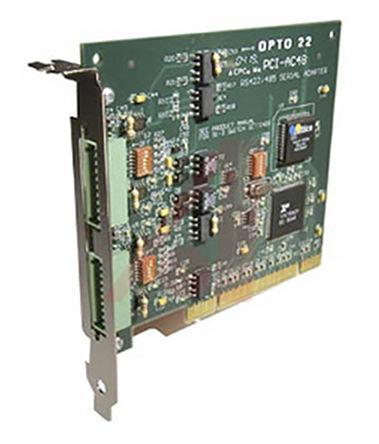 PCI-AC48