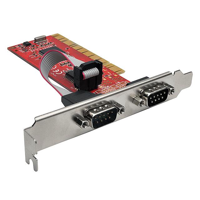 PCI-D9-02