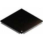 PCI2250PGF