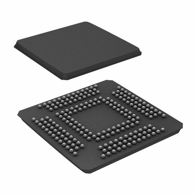 PCI7510GHK