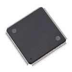 PCI9052 G