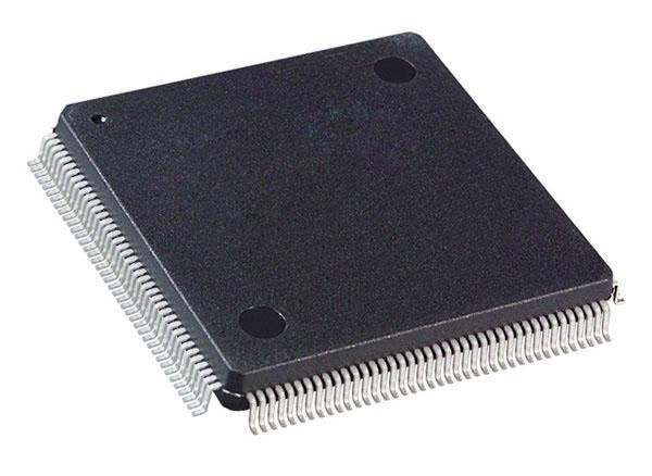 PCI9052G