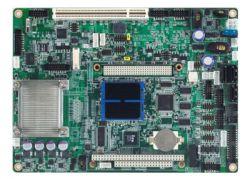PCM-9562DF-S6A1E