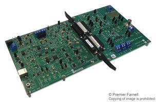 PGA309EVM-USB