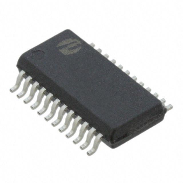 PI5C3383Q