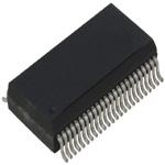PI74FCT163244V