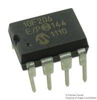 PIC10F206-E/P