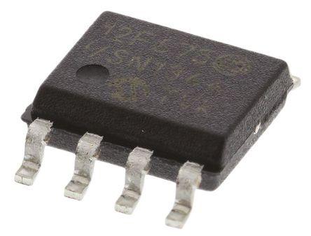 PIC12F675-I/SN