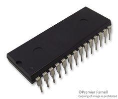 PIC16F570-I/SP
